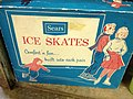 Sears Ice Skates (6791416830).jpg