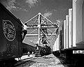 Seatrain Louisiana, St. Louis Southwestern Railway Freight Car, Texas City (14794323308).jpg