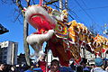 Seattle - Chinese New Year 2015 - 47.jpg