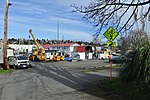 Seattle - Ewing Street Moorings 04.jpg