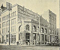 Seattle - Schwabacher Hardware - 1900.jpg