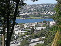 Seattle - view from 1551 10th E - 02.jpg