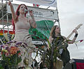 Seattle Hempfest 2007 - Charlie Drown 168A.jpg