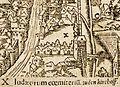 Sebastian munster 1550 wurzburg Ausschnitt X 001.jpeg