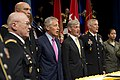 SecDef attends Army Birthday Ceremony - June 13, 2013.jpg