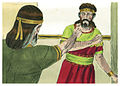 Second Book of Samuel Chapter 12-4 (Bible Illustrations by Sweet Media).jpg