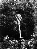 Second Falls, Waterfall Gully 1880.jpg