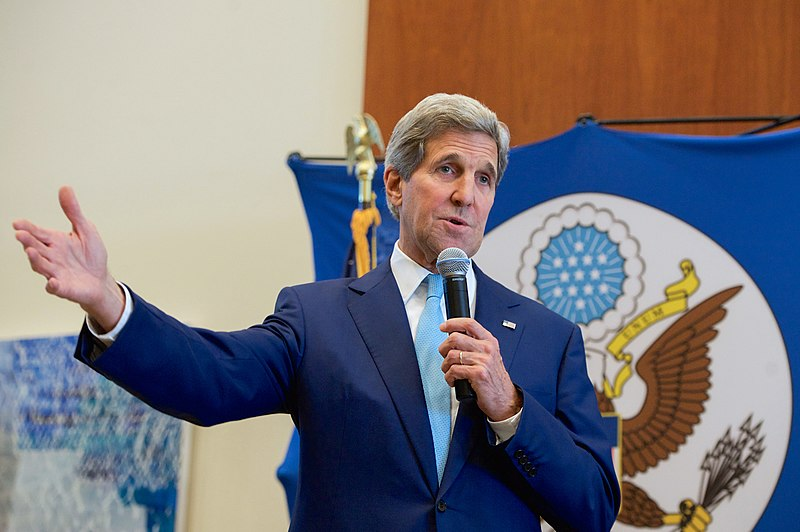 File:Secretary Kerry Addresses the Staff of U.S. Embassy Djibouti (16773182744).jpg
