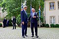 Secretary Kerry Meets With Luxembourgian Foreign Minister (28346502385).jpg