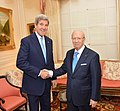 Secretary Kerry Meets With Tunisian President Essebsi (17717803659).jpg