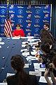 Secretary Pritzker Addresses Japanese Media - Flickr - East Asia and Pacific Media Hub (1).jpg