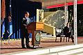 Secretary of Defense Panetta Pentagon community farewell 130112-A-WP504-067.jpg