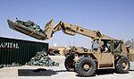 Security force at work 120423-F-YA200-023.jpg