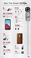 See The Great LG G4.jpg