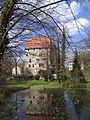 Seebach Wasserschloss 1.jpg
