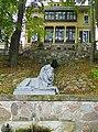 Seebad Heringsdorf, Heringsdorf, Germany - panoramio (24).jpg