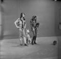 Seemon & Marijke - TopPop 1972 11.png