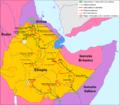Segonda Guèrra Italo-Etiopiana.png