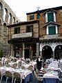 Segovia - Meson de Candido 4.jpg