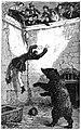 Segur, les bons enfants,1893 p265.jpg
