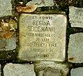 Seidmann, Regina, geb Hirschfeld.jpg