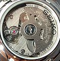 Seiko 7s26 Movement.jpg