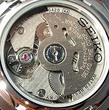 http://upload.wikimedia.org/wikipedia/commons/thumb/1/17/Seiko_7s26_Movement.jpg/220px-Seiko_7s26_Movement.jpg