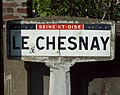 Seine-et-Oise Le Chesnay RN321.jpg