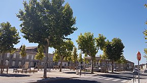 Seissan - place Carnot.jpg
