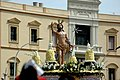 Semana Santa en Melilla 2005.jpg