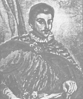 Simeon Olelkovich