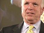 Sen. John McCain (983225742).jpg