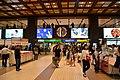 Sendai Station 2016-10-09 concourse (30040768104).jpg