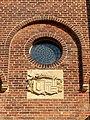 Senden, Schloss Senden -- 2020 -- 0450.jpg