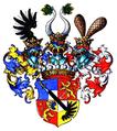 Senden-Bibran-Wappen.png