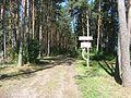 Senoji Varėna, Lithuania - panoramio (5).jpg