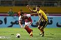 Sepahan v Persepolis F.C. at Naghsh-e Jahan Stadium 005.jpg