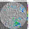 September 14, 2015 Cedar City, Utah radar.jpg