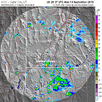 September 14, 2015 Cedar City, Utah radar.jpg