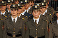 Serbian officer cadets 2.jpg