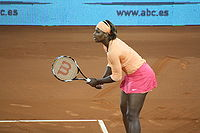 Serena Williams.jpg