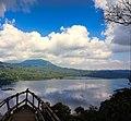 Serene Nature Reflection at Caldera Lake Buyan.jpg