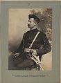 Sergeant Major Borland Photo B (HS85-10-10915).jpg