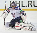 Sergei Bobrovsky 2012-12-19 (2).jpg