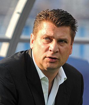 Serhiy Puchkov - Image: Serhiy Puchkov