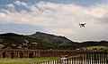 Serie de fotografías con Drone en Tepotzotlán-Arcos del Sitio 26.jpg