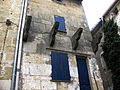 Sernhac maison médiévale.JPG