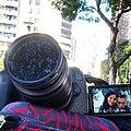 Sessão de fotos com a namorada @cerise bi (8978955173).jpg