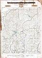 Setor 17 do Mappa Topographico do Municipio de São Paulo.jpg