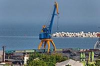 Sevastopol Portal crane IMG 0599 1725.jpg